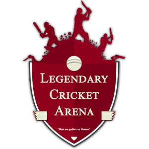 Legendary Cricket Arena Trincomalee – Official