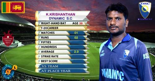K.KRISHANTHAN (1) (1) (1)
